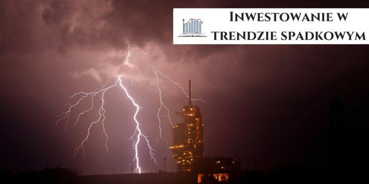 Inwestowanie w trendzie spadkowym1200x600