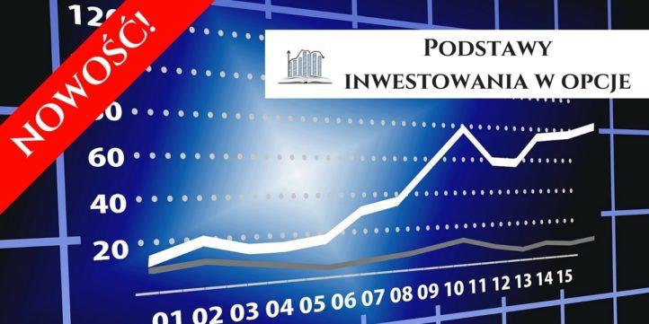 Podstawy inwestowania w opcjeN1200x600