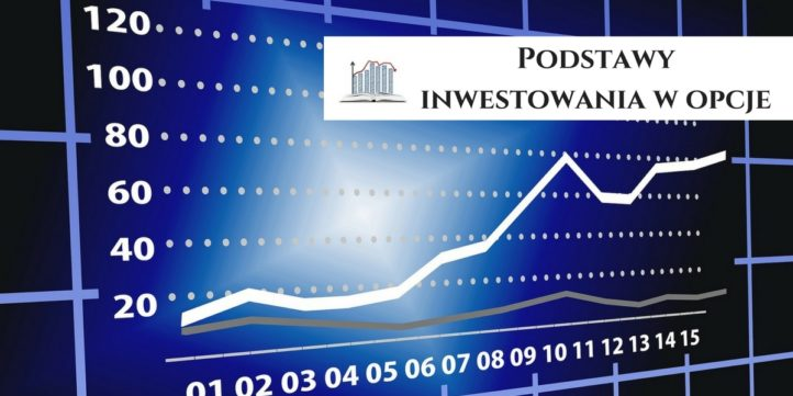 Podstawy inwestowania w opcje