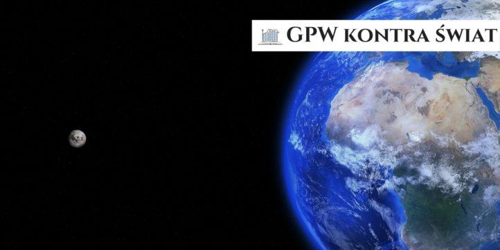 gpw-kontra-swiat1200x600